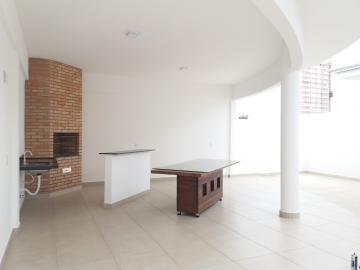 Comprar Apartamentos / Apto Padrão em Sorocaba apenas R$ 520.000,00 - Foto 34