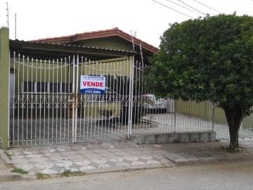 Alugar Casas / em Bairros em Sorocaba apenas R$ 1.900,00 - Foto 1