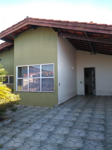 Alugar Casas / em Bairros em Sorocaba apenas R$ 1.900,00 - Foto 2