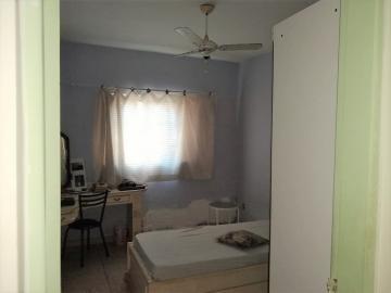 Alugar Casas / em Bairros em Sorocaba apenas R$ 1.900,00 - Foto 8