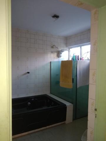 Alugar Casas / em Bairros em Sorocaba apenas R$ 1.900,00 - Foto 11