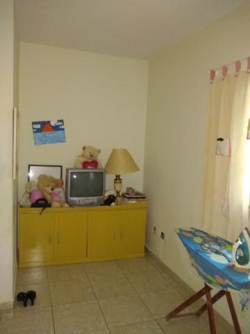 Alugar Casas / em Bairros em Sorocaba apenas R$ 1.900,00 - Foto 9