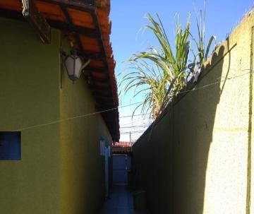 Alugar Casas / em Bairros em Sorocaba apenas R$ 1.900,00 - Foto 12