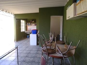 Alugar Casas / em Bairros em Sorocaba apenas R$ 1.900,00 - Foto 14