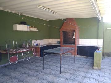 Alugar Casas / em Bairros em Sorocaba apenas R$ 1.900,00 - Foto 15