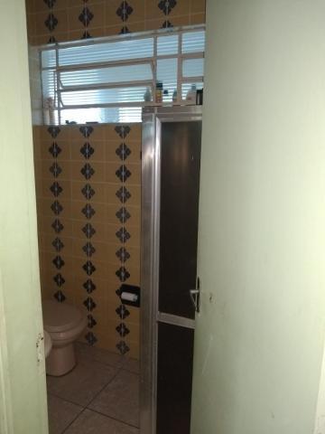 Alugar Casas / em Bairros em Sorocaba apenas R$ 1.900,00 - Foto 17