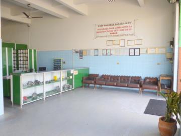Comprar Salão Comercial / Negócios em Sorocaba R$ 1.950.000,00 - Foto 2
