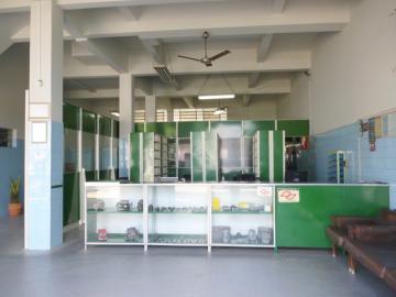 Comprar Salão Comercial / Negócios em Sorocaba R$ 1.950.000,00 - Foto 3