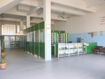 Comprar Salão Comercial / Negócios em Sorocaba R$ 1.950.000,00 - Foto 4