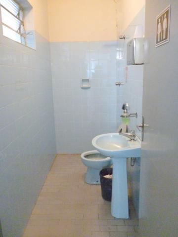 Comprar Salão Comercial / Negócios em Sorocaba R$ 1.950.000,00 - Foto 7
