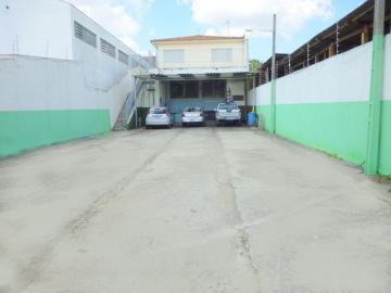 Comprar Salão Comercial / Negócios em Sorocaba R$ 1.950.000,00 - Foto 11