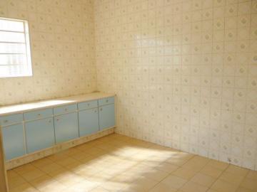 Comprar Salão Comercial / Negócios em Sorocaba R$ 1.950.000,00 - Foto 17