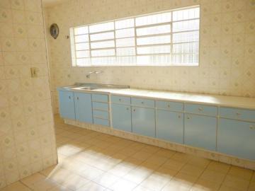 Comprar Salão Comercial / Negócios em Sorocaba R$ 1.950.000,00 - Foto 18