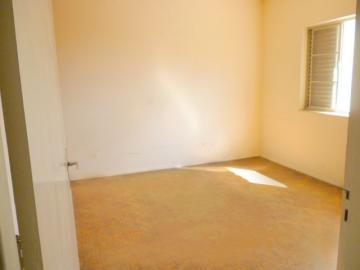 Comprar Salão Comercial / Negócios em Sorocaba R$ 1.950.000,00 - Foto 22
