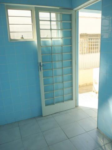 Comprar Salão Comercial / Negócios em Sorocaba R$ 1.950.000,00 - Foto 27