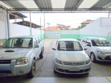Comprar Salão Comercial / Negócios em Sorocaba R$ 1.950.000,00 - Foto 32