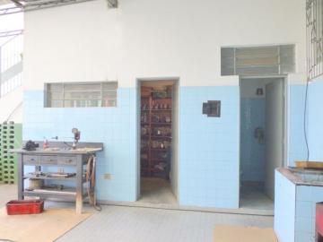 Comprar Salão Comercial / Negócios em Sorocaba R$ 1.950.000,00 - Foto 33