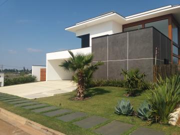 Comprar Casas / em Condomínios em Araçoiaba da Serra R$ 1.700.000,00 - Foto 2