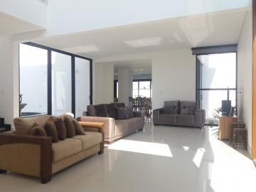 Comprar Casas / em Condomínios em Araçoiaba da Serra R$ 1.700.000,00 - Foto 6
