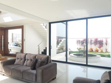 Comprar Casas / em Condomínios em Araçoiaba da Serra R$ 1.700.000,00 - Foto 7