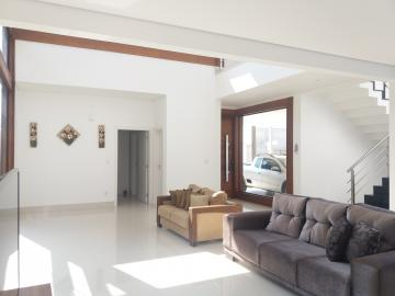 Comprar Casas / em Condomínios em Araçoiaba da Serra R$ 1.700.000,00 - Foto 8
