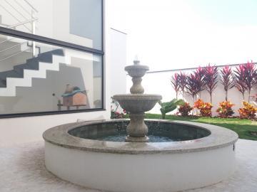 Comprar Casas / em Condomínios em Araçoiaba da Serra R$ 1.700.000,00 - Foto 9