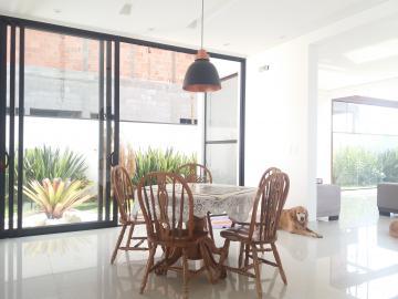 Comprar Casas / em Condomínios em Araçoiaba da Serra R$ 1.700.000,00 - Foto 10