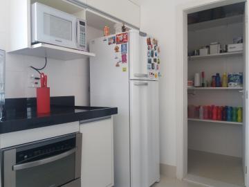 Comprar Casas / em Condomínios em Araçoiaba da Serra R$ 1.700.000,00 - Foto 18