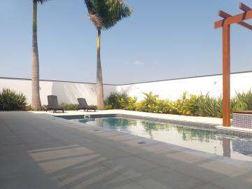 Comprar Casas / em Condomínios em Araçoiaba da Serra R$ 1.700.000,00 - Foto 23