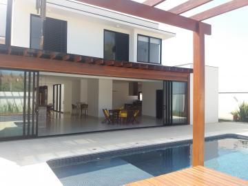 Comprar Casas / em Condomínios em Araçoiaba da Serra R$ 1.700.000,00 - Foto 25