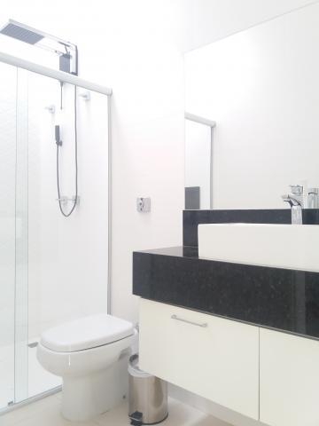 Comprar Casas / em Condomínios em Araçoiaba da Serra R$ 1.700.000,00 - Foto 31