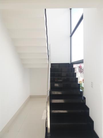 Comprar Casas / em Condomínios em Araçoiaba da Serra R$ 1.700.000,00 - Foto 32