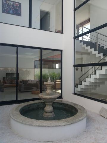 Comprar Casas / em Condomínios em Araçoiaba da Serra R$ 1.700.000,00 - Foto 33