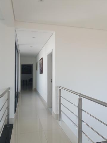 Comprar Casas / em Condomínios em Araçoiaba da Serra R$ 1.700.000,00 - Foto 34
