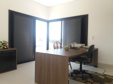 Comprar Casas / em Condomínios em Araçoiaba da Serra R$ 1.700.000,00 - Foto 35