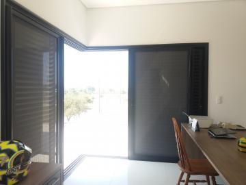 Comprar Casas / em Condomínios em Araçoiaba da Serra R$ 1.700.000,00 - Foto 38
