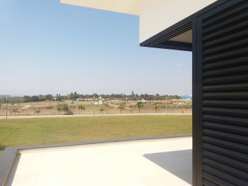 Comprar Casas / em Condomínios em Araçoiaba da Serra R$ 1.700.000,00 - Foto 39
