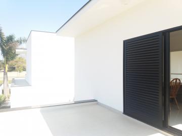 Comprar Casas / em Condomínios em Araçoiaba da Serra R$ 1.700.000,00 - Foto 40