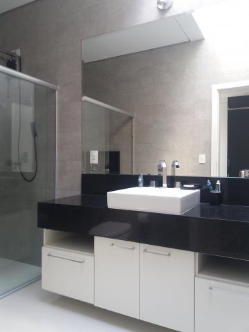 Comprar Casas / em Condomínios em Araçoiaba da Serra R$ 1.700.000,00 - Foto 46