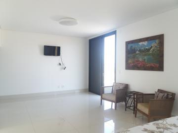 Comprar Casas / em Condomínios em Araçoiaba da Serra R$ 1.700.000,00 - Foto 49
