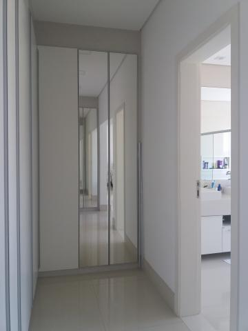 Comprar Casas / em Condomínios em Araçoiaba da Serra R$ 1.700.000,00 - Foto 52