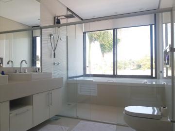 Comprar Casas / em Condomínios em Araçoiaba da Serra R$ 1.700.000,00 - Foto 53
