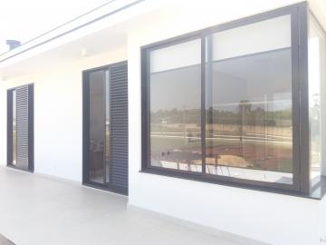 Comprar Casas / em Condomínios em Araçoiaba da Serra R$ 1.700.000,00 - Foto 54