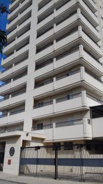 Votorantim Parque Bela Vista Apartamento Locacao R$ 1.350,00 Condominio R$581,00 3 Dormitorios 2 Vagas