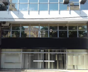 Alugar Comercial / Prédios em Sorocaba R$ 30.000,00 - Foto 2