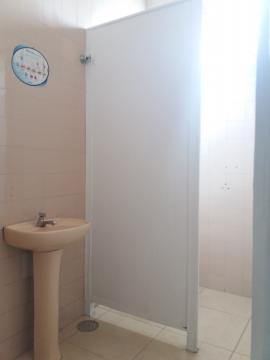 Alugar Comercial / Prédios em Sorocaba R$ 30.000,00 - Foto 15