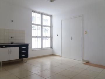 Alugar Comercial / Prédios em Sorocaba R$ 30.000,00 - Foto 13