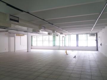 Alugar Comercial / Prédios em Sorocaba R$ 30.000,00 - Foto 7