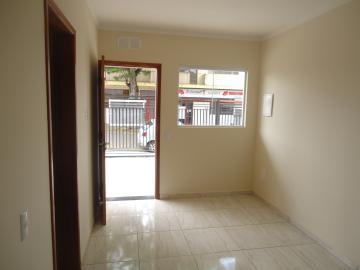 Alugar Apartamentos / Kitnet em Sorocaba apenas R$ 750,00 - Foto 4