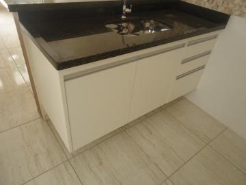 Alugar Apartamentos / Kitnet em Sorocaba apenas R$ 750,00 - Foto 6
